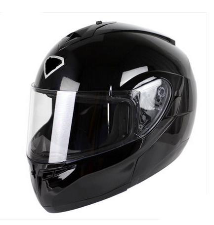 Премиальная индивидуальная Пластиковая форма для шлема, литьевая форма, производители пластиковых форм, полностью закрывающая лицо половина лица