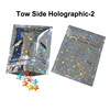Tow Side Holographic-2