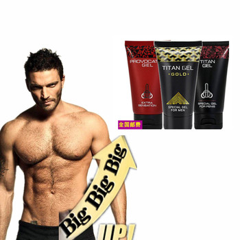 Black gold penis enlargement original White-Cap titan gel for strong xxl men