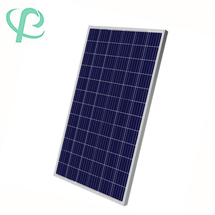 GSO inverter solar power system home use 8kw on grid solar panel system