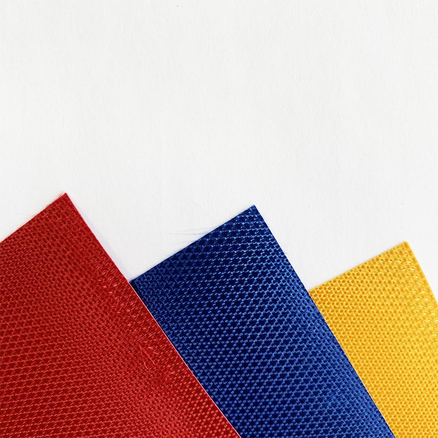 Китайские поставщики, Высококачественная микро-волоконная ткань, красивая блестящая жаккардовая саржевая ткань Оксфорд, дешевая ткань для обивки