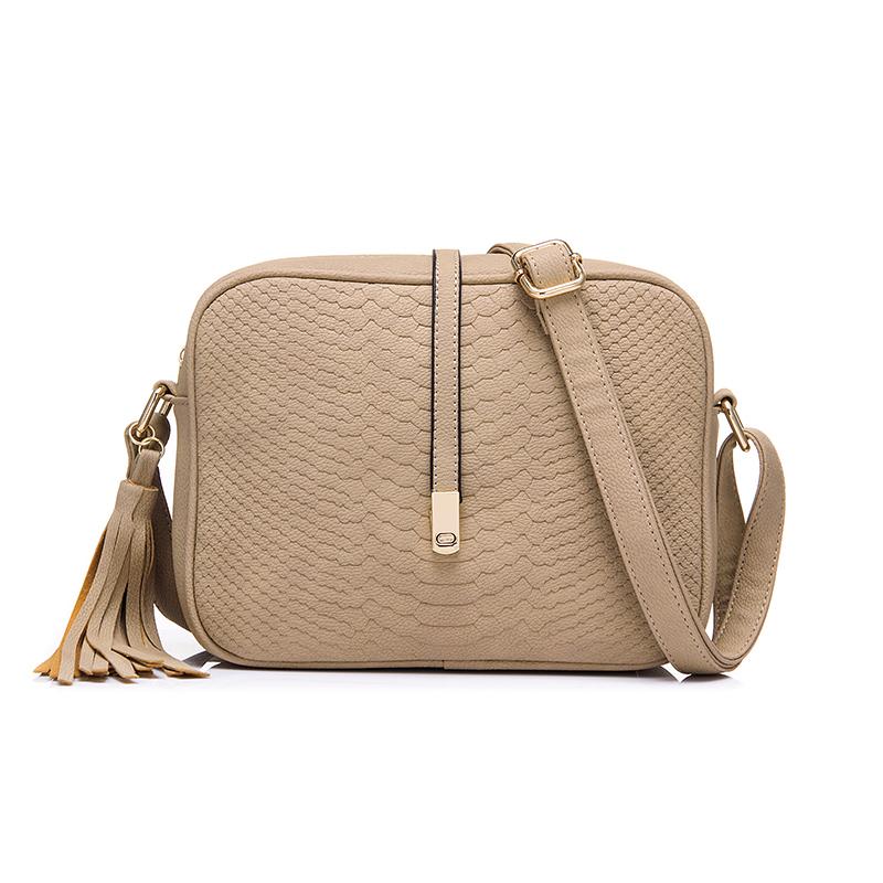 REALER брендовая маленькая сумка на плечо, женские сумки-мессенджеры, Женская Мобильная Сумка-слинг для телефона, сумка через плечо, новые ручн...(Китай)