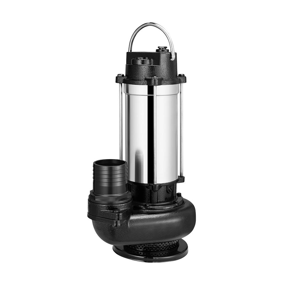 0 5 Hp 0 75 Hp Spesifikasi Pompa Air Submersible Sentrifugal Buy 1 Inch Submersible Pumps 0 75 Submersible Water Pump 2 Inch Outlet Submersible Pump Product On Alibaba Com