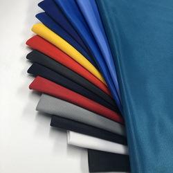 Winter  Golden Velvet  Uniform Cloth Lining