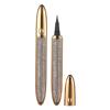 eyeliner glue pen-10
