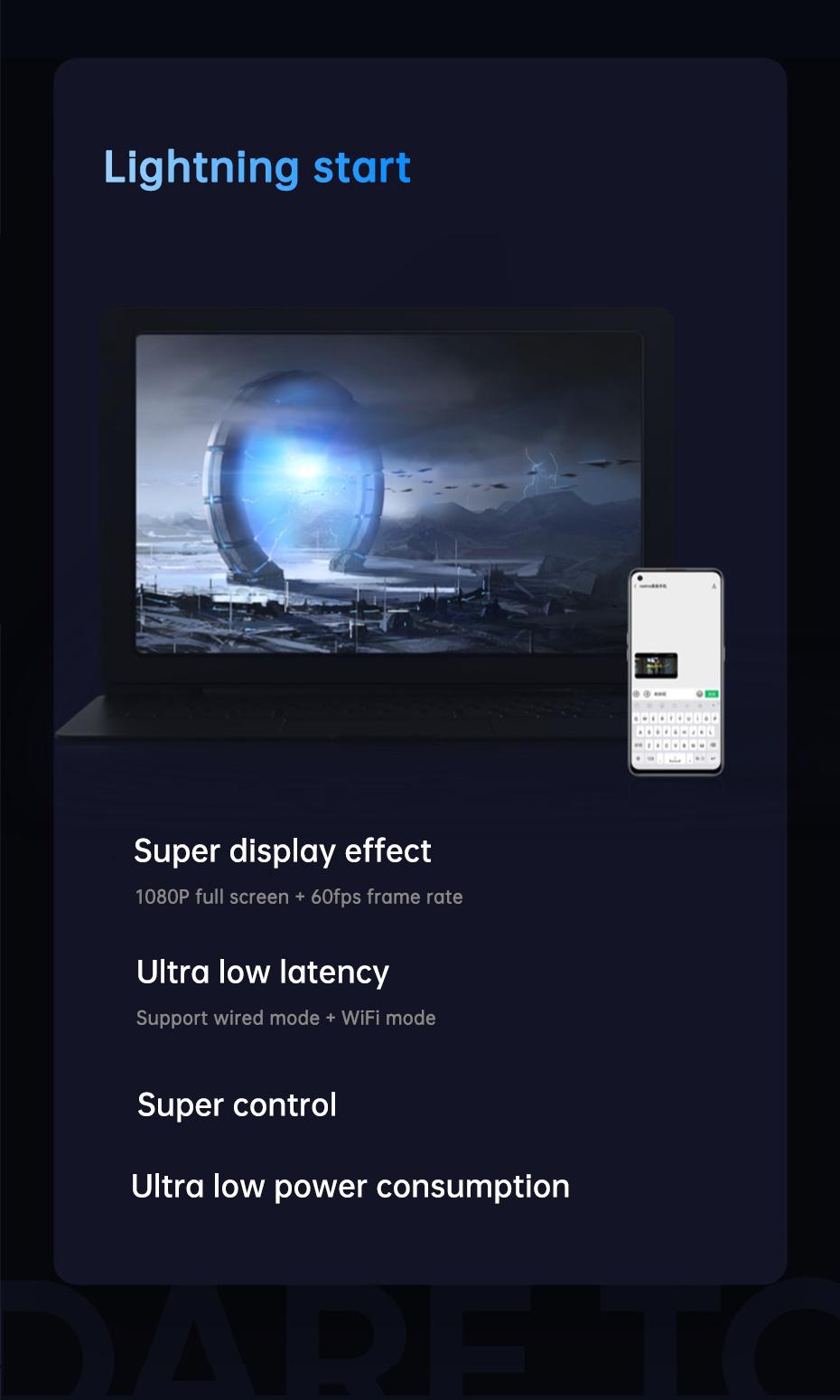 2021 New Realme GT 5G MobilePhone 120Hz SuperAMOLED 8GB 12GB RAM 128GB 256GB ROM Snapdragon888 64MP 4500Mah 65W NFC Android 11