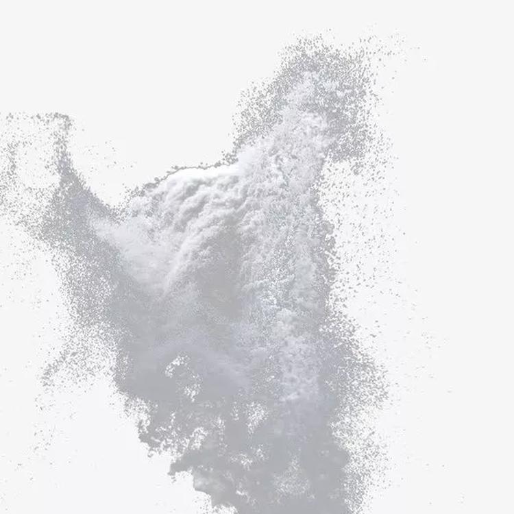 Высококачественный порошок карбоната кальция промышленного класса белый Caco3 порошок