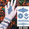 GZ030