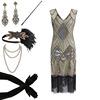 EY68 1920s dress 17
