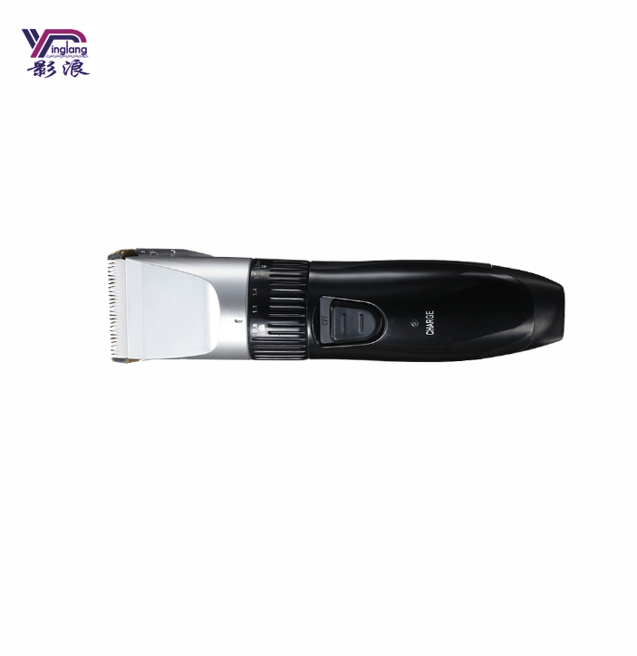 Model 870 Yinglang factory OEM hair trimmer baby clipper electric hair trimmer for man electric hair clipper