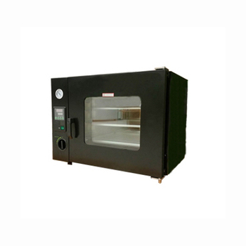 1.9cuft DZF -6050 CE certificated vacuum oven industrial oven vacuum drying oven for extraction industry