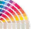Panton Color