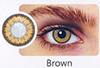 HW- Brown