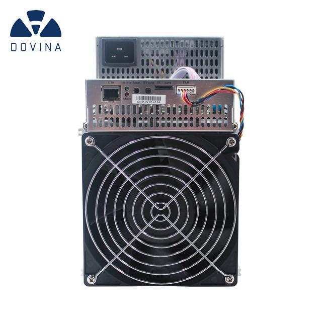 Hot On Sales Whatsminer M31S+ MicroBT BTC Miner 42W 82T 80T 78T Bitcoin Miner M31S Mining Machines