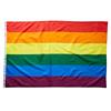 Gay Pride Flag1