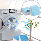 Washing /washing /laundry Hot Sale Washing Machine Cleaner /washing Machine Tablets /laundry Washer Machine Cleaner