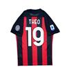 red black number 19