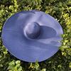 Blue-Brim-25cm