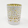 Candle cup 15