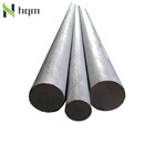 Forged Steel Sae Factory Price Hot Rolled Forged Steel Bar SAE 1045 Alloy Steel Round Bars