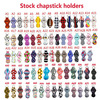 stock chapstick holder