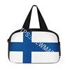 Finland-01T
