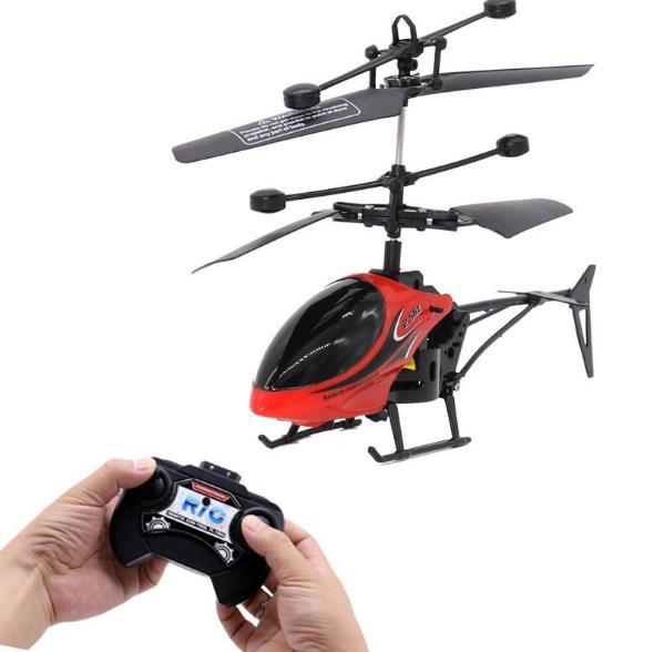 Рекламная акция, удаленное падение, низкая цена, дешевые игрушки Rc, вертолет с дистанционным управлением