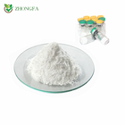 Research Hot Selling Research Use Medicine Grade Peptide FOXO4-DRI