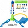 rocket 10