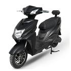 Factory direct adult 500w 1000w 1500w motorcycles electric scooters