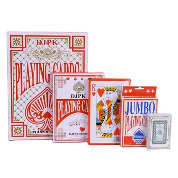 Funny Custom Printing High Quality OEM Design Playing Card Game Printing For Adults