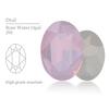 Rose Water Opal(395)