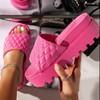 LL03L-pink