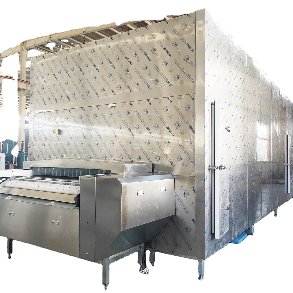 Halal Stainless Steel tools Whole Machine and Equipment For Cattle Slaughterhouse and Slaughtering Line