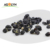 TOP Quality Dried Fruits Black Wolfberry for Snacks