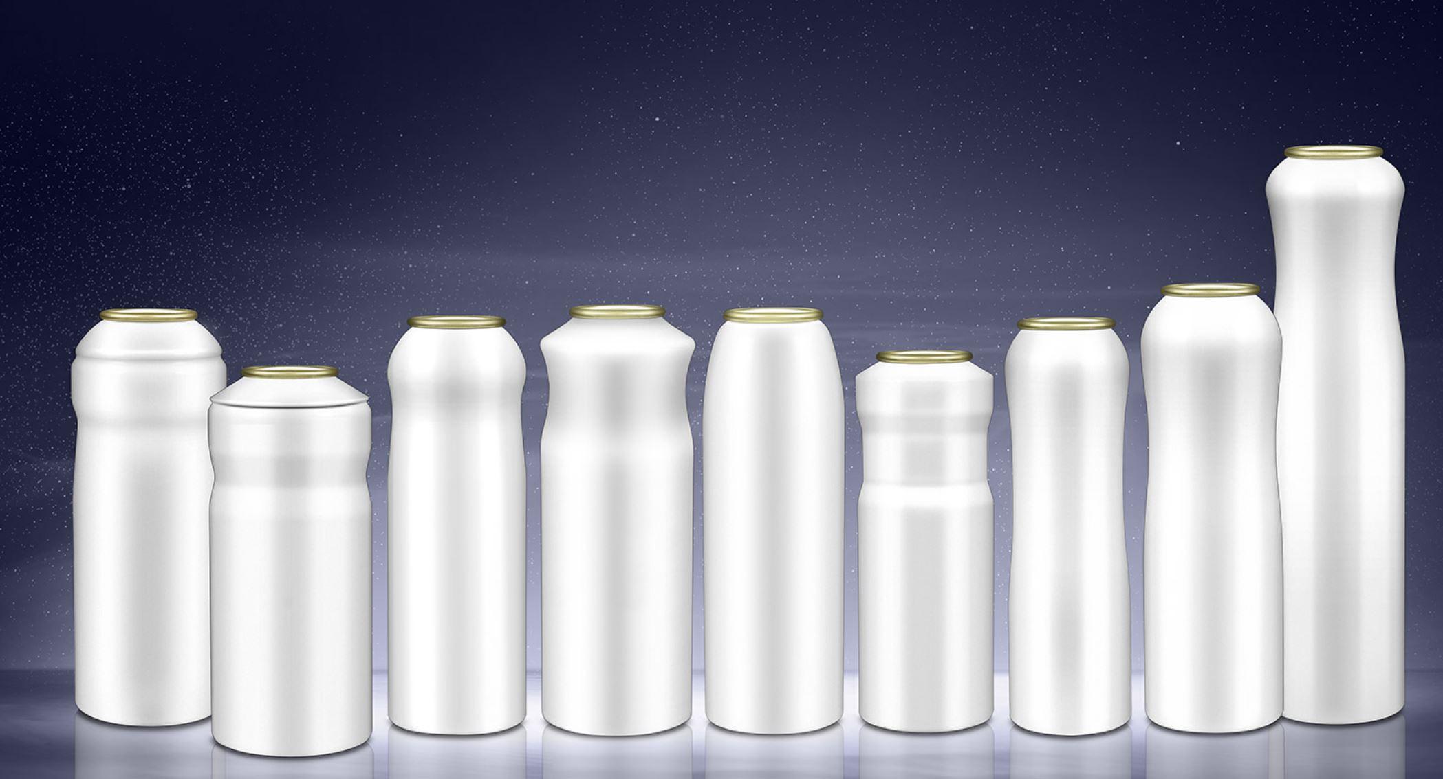 Aluminium Aerosol can-7.JPG