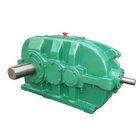 Reducer Low Price Dependable Performance DCY Reducer