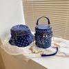 hat ban01-set-blue