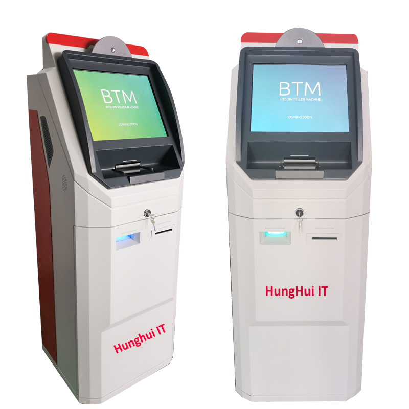 atms exchange bitcoin)