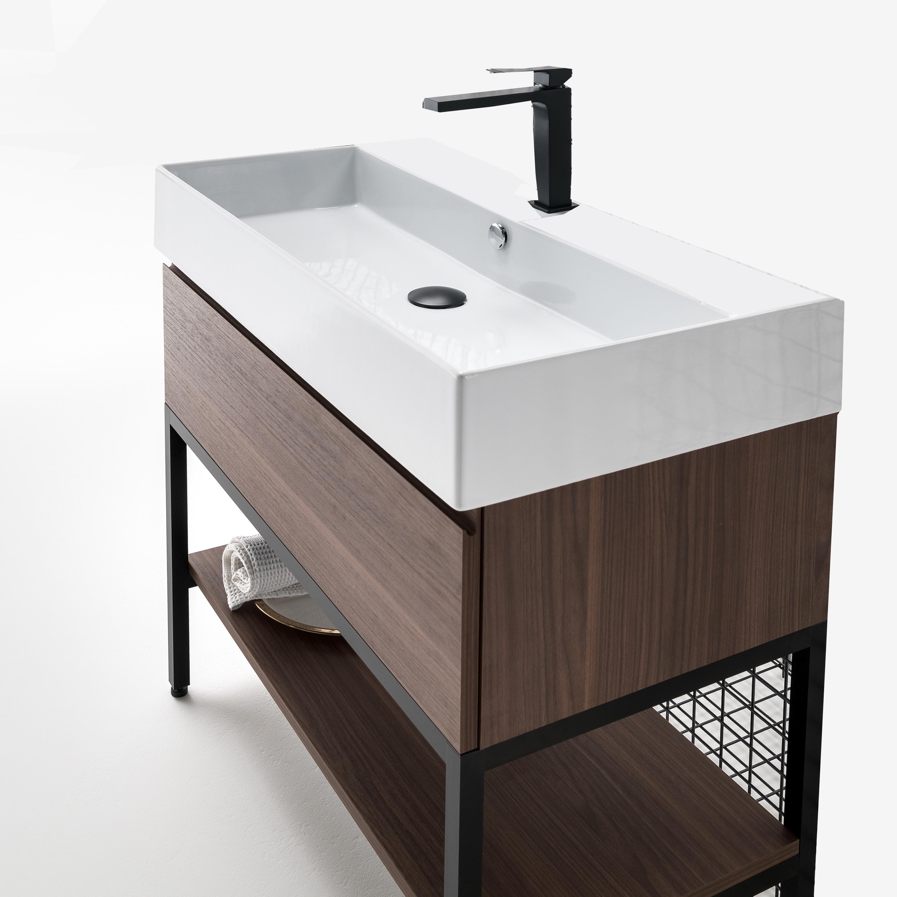 Pedestal Sink Basin Complements Lavabo Satin Vanity Cabinet Vessel Sink Ceramic Basin Units Beveled Edge Bolted Wall Sink Comode Buy Pedestal Sink Basin Complements Lavabo Satin Vanity Cabinet Vessel Sink Ceramic
