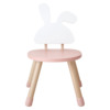 Pink(chair)
