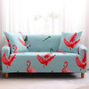 sofa cover 2
