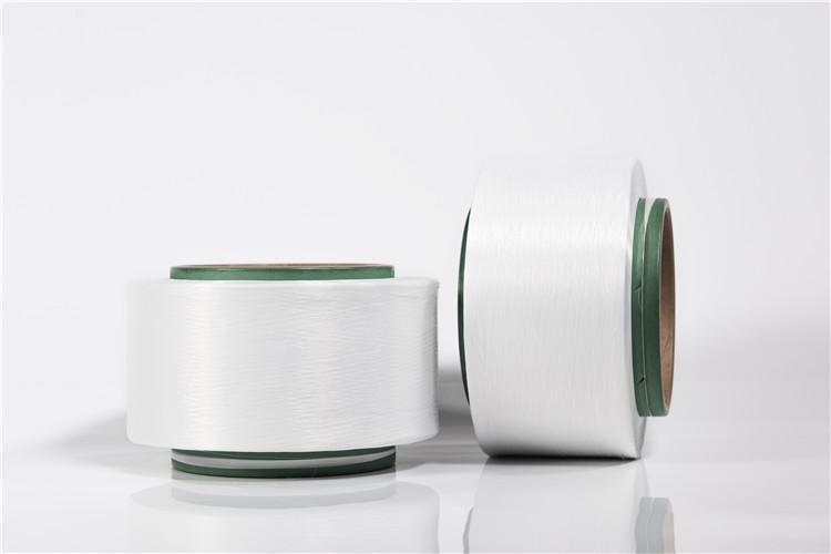 High Quality 100% AA Polyamide SD FD BR Nylon 6&66 POY Filament Yarn