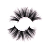 X26 25mm lashes