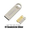 C1 Silver