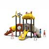 5802S niño juegos para la guardería 460*310*300cm