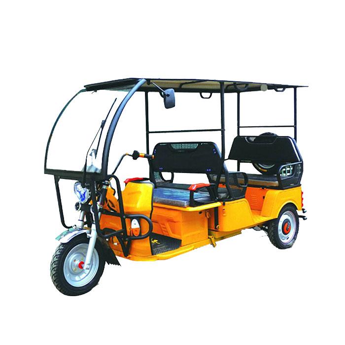 electric rickshaw bajaj passenger electric auto rickshaw tuk tuk taxi