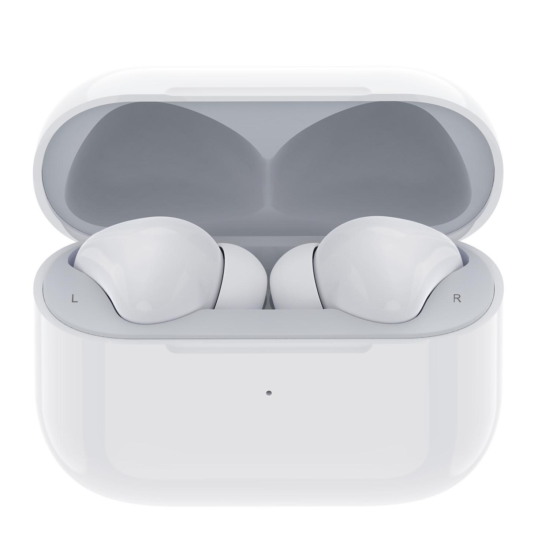2020 oem logo air mini stereo ce fcc sports touch anc bt tws pod audifonos bluetooth wireless pro 3 earphones earbuds - idealBuds Earphone | idealBuds.net