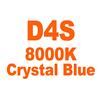D4S 8000K