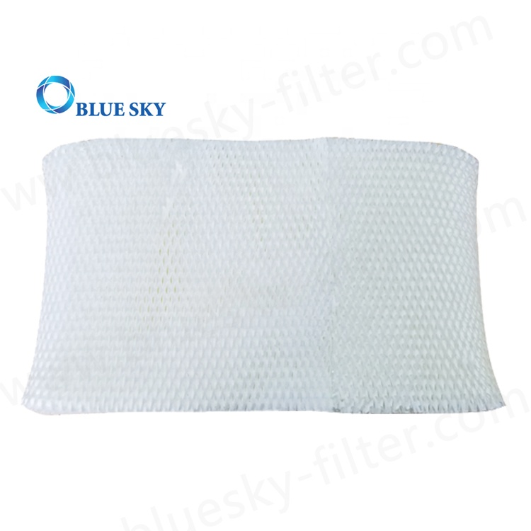 Humidifier Wick Filter Replacement for Honeywell HC-14 HCM3500 HM3600 & HCM-6000 HCM-6009 Sunbeam SCM3609 SCM3755C